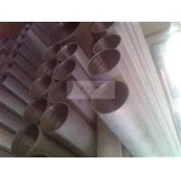 Quality Hubless cast iron pipe 1.5