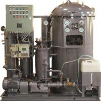 Quality YWC Oily Water Separator wholesale