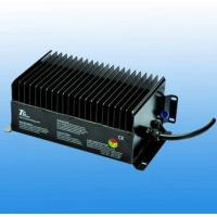 Quality TC Charger PFC 1.5KW wholesale