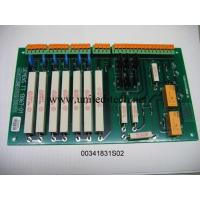 Quality SIEMENS SIPLACE 00341831S02 INRUSH CURRENT ABSORBER BRW3TG31033-01 wholesale