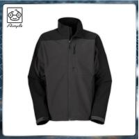 Quality Custom Varsity Cheap Cool Waterproof Jackets For Men wholesale