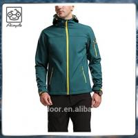 Quality Hot Sale Winter Coat With Hooded For Man wholesale