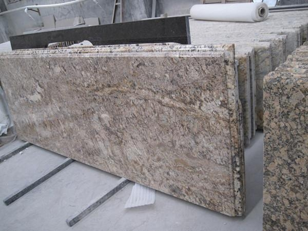 Countertop Materials For Sale : Quality Countertop Materials for sale