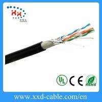 Quality Outdoor cat5e cable wholesale