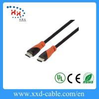 Buy cheap HD 1080P HDMI Cable 1.3 & 1.4 from wholesalers