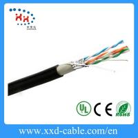 Quality Double jacket lan cable wholesale