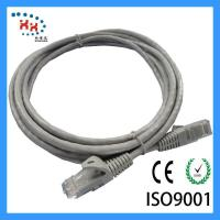 Quality cat6 utp cable wholesale