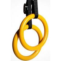 Buy cheap ABS Gymnastic Ring from wholesalers