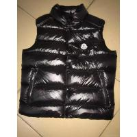 Quality Wholesale High Quality Moncler Gilet Jacket Moncler Jackets hotsell Moncler Coat wholesale