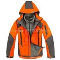 Quality Wholesale The North Face jacket TNF Sports clothes TNF downcoat cheap north fac wholesale