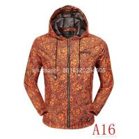 Quality Wholesale replica Versace jackets cheap Versace jumpers hotsell versace clothes wholesale