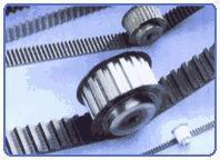 Buy cheap timing belt pulley Number: 22311 product