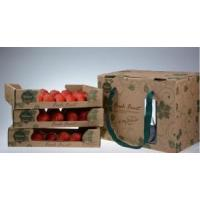 Quality china Cheap Product Packaging Boxes/Knife Box, Corrugated Creative Foam Box And Packaging Collection wholesale