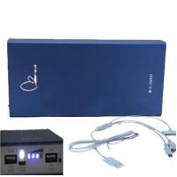 Buy cheap Power Bank MIT-08-20000 product