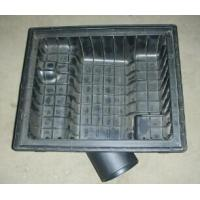 Buy cheap filter parts mould product