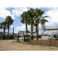 Quality RV Parks Directory by State and Province wholesale