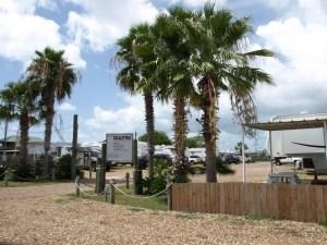 China RV Parks Directory by State and Province
