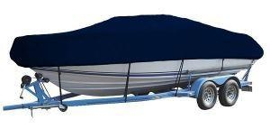 China 3 Bow Stainless Steel Bimini Top