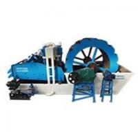 Buy cheap LZ sand washing & recycling machine from wholesalers