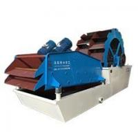 Buy cheap XS sand washing & dewatering machine from wholesalers