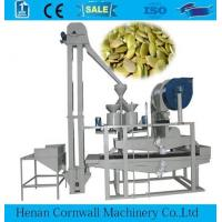 Quality mini wheat combined harvester wholesale