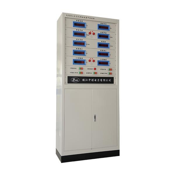 Cheap KJ101N-JK Centralized monitoring device for gas drainage for sale