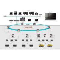 Buy cheap KJ870 Vehicle's tracking and tagging system for mine from wholesalers