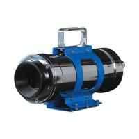 Buy cheap KBA127(A/B) Explosion-proof type network camera for mine from wholesalers