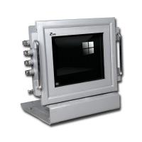 Buy cheap XBY127 Explosion-proof type monitor for mine from wholesalers