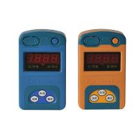Buy cheap JCB4 Portable methane detection alarm from wholesalers