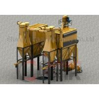 Quality Diatomace earth stone mills, stone grinder wholesale
