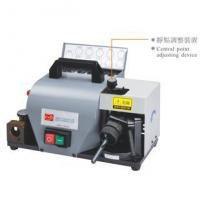 Buy cheap Precision Vise Drill Grinding Machine from wholesalers