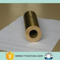 Buy cheap Copper/ Brass Products brass tube product