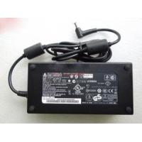 Buy cheap ADP-180NB BC Delta 19.5V 9.2A 180W Ac Adapter 5.5mm*2.5mm Charger product
