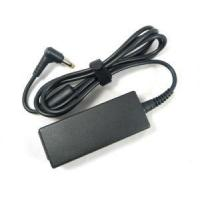 Buy cheap Acer 19V 2.15A 40W 5.5*1.7mm Adapter product