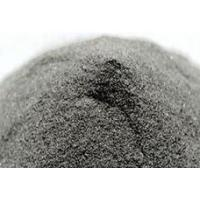 Quality Metal materials Titanium alloy powder wholesale