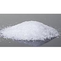 Quality Metal materials Tin(IV) oxide wholesale