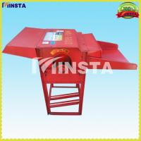 China multifunctional wheat, rice, bean thresher on sale