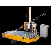 Quality Pallet Stretch Wrapping Machine wholesale