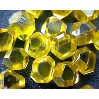 Big Size Synthetic Diamond (BSSD)