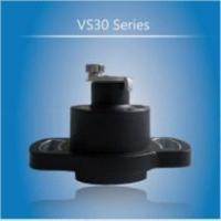 Quality VS30 Series Electronic Power Steering Position Sensor wholesale