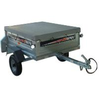 Quality Trailer Cover wholesale