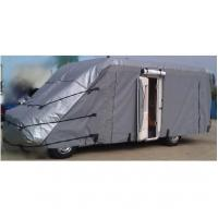 Quality Class B Rv Cover-wintertime wholesale