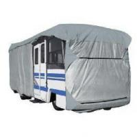 Quality Class A Rv Cover wholesale