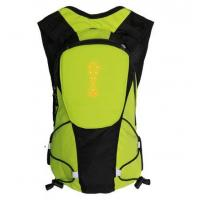 Buy cheap Cycling Camel Backpack from wholesalers