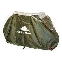 Buy cheap Bicycle Cover 3C0103 from wholesalers