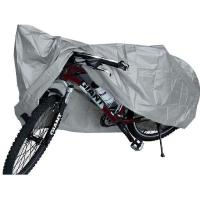 Buy cheap Bicycle Cover 3C0101-silver from wholesalers
