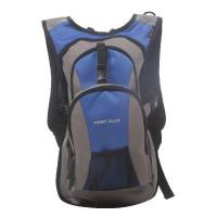 Buy cheap Hydration Backpack 3B0107 from wholesalers