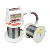 Quality Thermocouple Wire wholesale