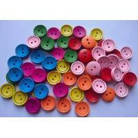 Buy cheap FY-0151 WOODEN BUTTON product